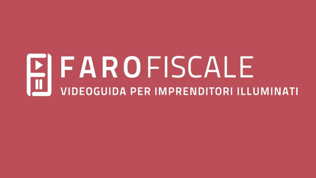 Faro Fiscale